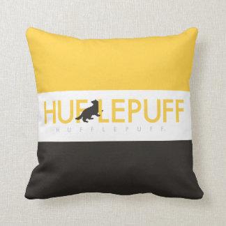 hufflepuff haus geschenke. Black Bedroom Furniture Sets. Home Design Ideas