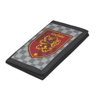 Haus-Stolz-Wappen Harry Potter | Gryffindor