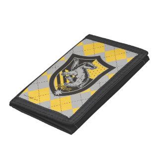 Haus-Stolz-Wappen Harry Potter | Hufflepuff