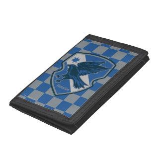 Haus-Stolz-Wappen Harry Potter | Ravenclaw
