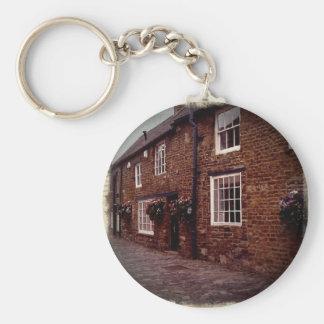 Hausschlüssel Schlüsselband