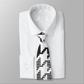 Haute Krawatte