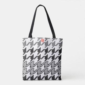 Haute Sammlungs-Taschen-Tasche Tasche