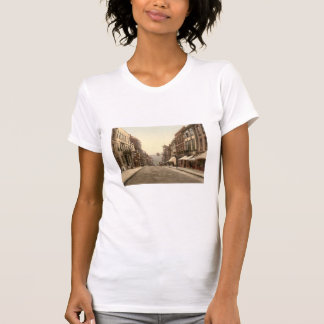 Hautpstraße, Guildford, Surrey, England T-Shirt