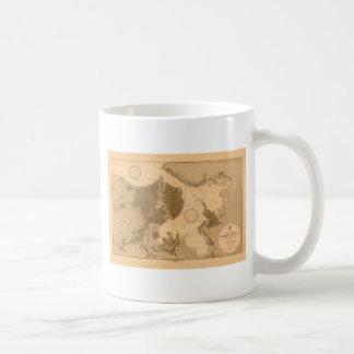 havana1879 kaffeetasse