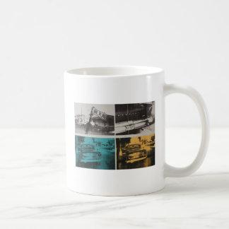 Havana 3 kaffeetasse