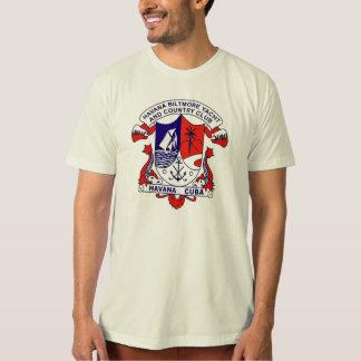 Havana-Countryklub-T - Shirt