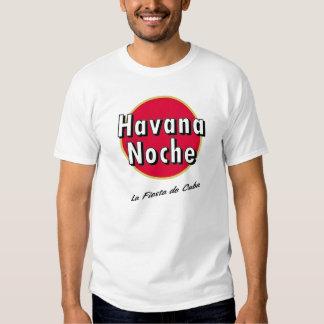 Havana Noche Hemden