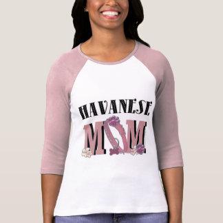 Havanese MAMMA T-Shirt