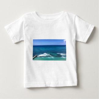 Hawaii2 Baby T-shirt