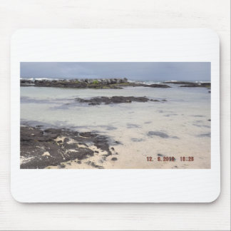 Hawaii beach.JPG Mousepads