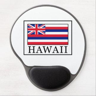 Hawaii Gel Mouse Pads