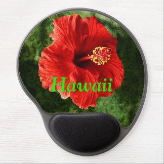 Hawaii-Gel Mousepad Gel Mouse Pad