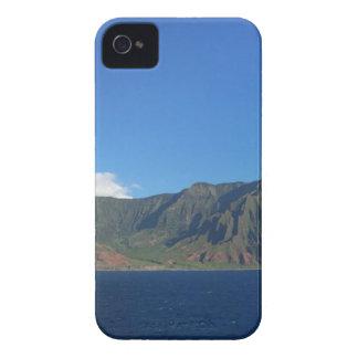 Hawaii iPhone 4 Cover