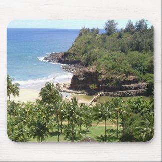 Hawaii Mousepads