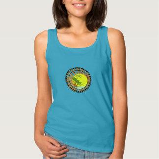 Hawaii-Palme-T - Shirts