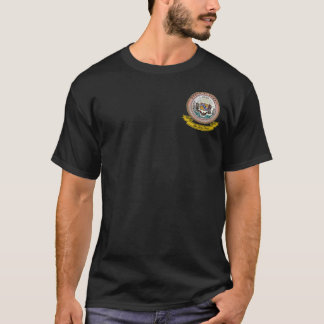 Hawaii-Siegel T-Shirt