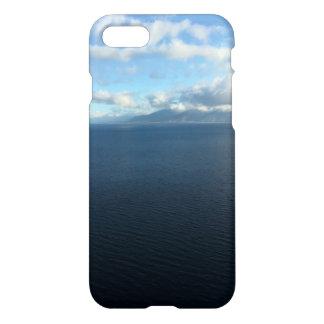 Hawaiischer Horizont iPhone Fall iPhone 8/7 Hülle