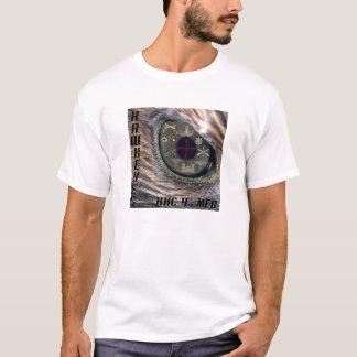 Hawkeyes T-Shirt
