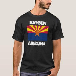 Hayden, Arizona T-Shirt