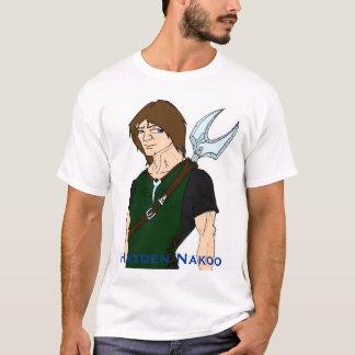 Hayden Nakoo T-Shirt