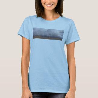 Haydens Regenbogen T-Shirt