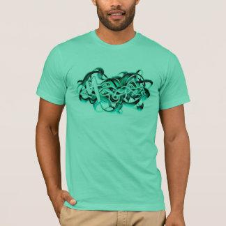 Hayder T-Shirt