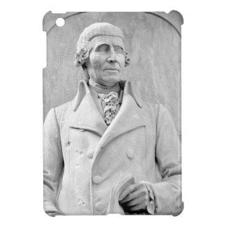 Haydn iPad Mini Hülle