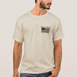 HB 3per WTP T-Shirt