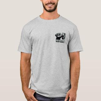 HB-Baum der Freiheit 3per T-Shirt