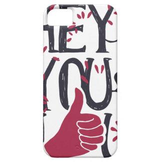 He Sie i-LIEBE SIE Etui Fürs iPhone 5