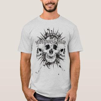 HEADBANGER´S THRASH 01 T-Shirt