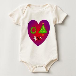 heart12.png baby strampler