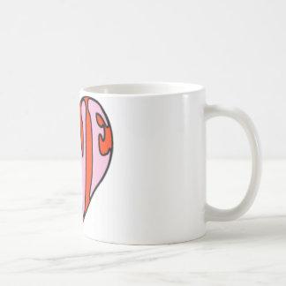 heart_clipart_love kaffeetasse