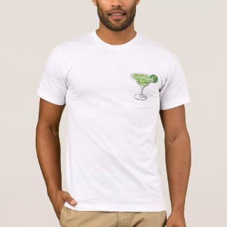 Heckklappen-Haifisch T-Shirt
