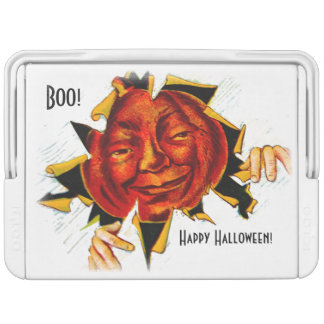Heckklappen-Party-Fall-Picknick Boo-Halloweens JOL Igloo Kühlbox