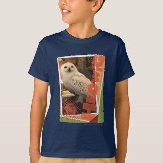 Hedwig 1 T-Shirt