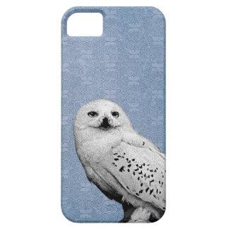 Hedwig 2 hülle fürs iPhone 5