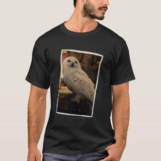 Hedwig 3 T-Shirt