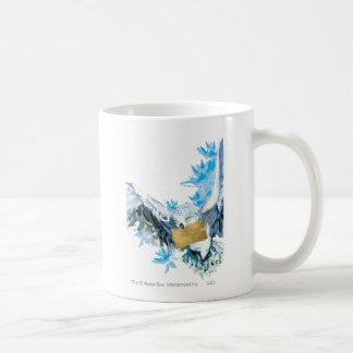 Hedwig Kaffeetasse