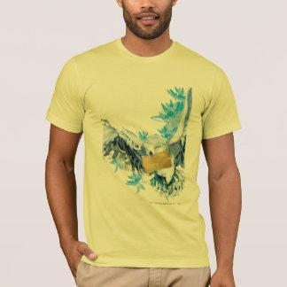 Hedwig T-Shirt
