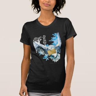 Hedwig Tshirt