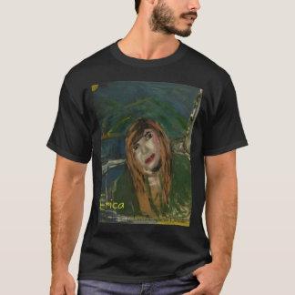 Heidekraut T-Shirt