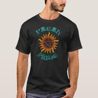 Heidnischer Stolz T-Shirt