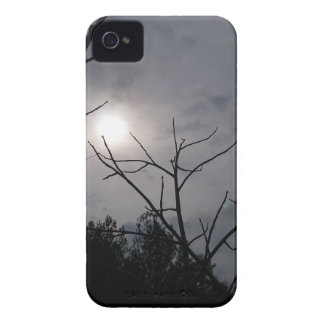 Heidnisches Licht Case-Mate iPhone 4 Hülle