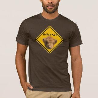 Heilan Gurren-T - Shirt