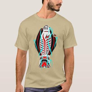 Heilbutt T-Shirt