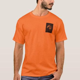 Heilende Hände - T-Shirt - christlich - Sozo4all