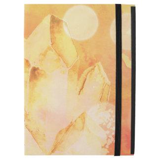 *~* heilende Kristallzitrinenergie-SolarPlexus
