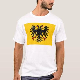 Heilige römisches Reich-Flagge T-Shirt
